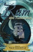 Gail Z Martin Rum Runestones