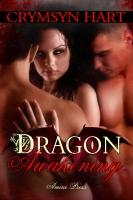 Hart Dragon Awakening