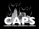 Charlotte Area Paranormal Society