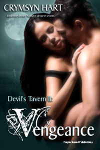 Devil'sTavern: Vengeance