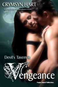Devil'sTavern: Vengeance