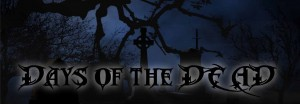 DaysofDead Banner V1 copy