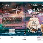 A Tall Star Cover