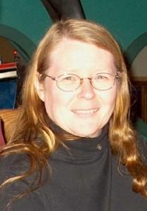 CindyVallar-AuthorPic