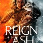 Reign of FINAL