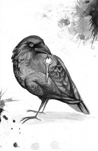 crow_sm