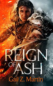 GZM_Reign_of_Ash_205x330