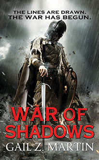 GZM_War_of_shadows_205x330