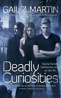 GZM_deadly_curiosities_205x330