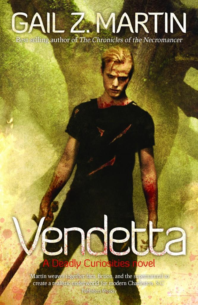 DEADLY CURIOSITIES-VENDETTA2