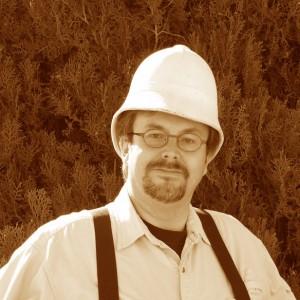 Steampunk-Dave-2-150